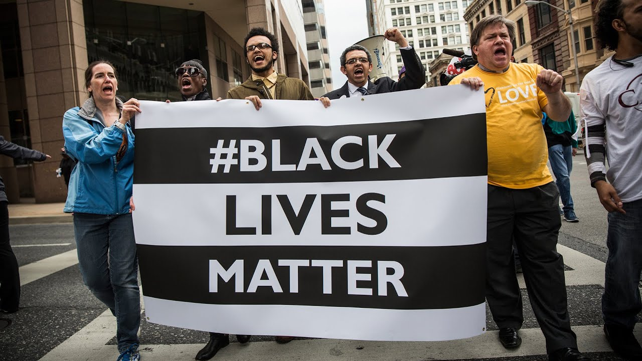 Jediný způsob, jak ukončit rasismus – Teal Swan