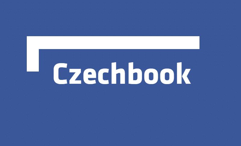Czechbook