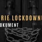 Vědecká historie lockdownů. Odkud se vzaly? [MINI-DOKUMENT]