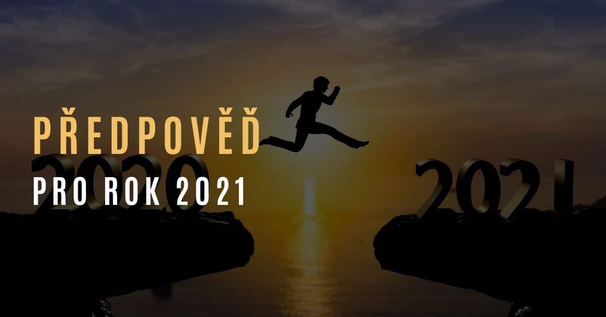 Teal Swan – Předpověď pro rok 2021
