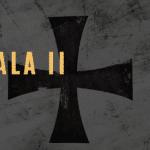 Kabala II (9. část - Více o Billu Gatesovi, jeho filantropii a korupci ve WHO)