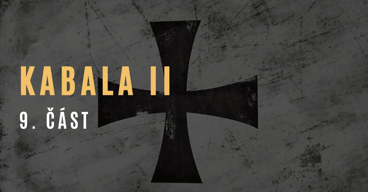 Kabala II (9. část – Více o Billu Gatesovi, jeho filantropii a korupci ve WHO)
