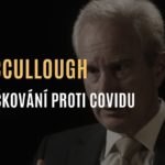 Dr. Peter McCullough - Rizika covid vakcín & Proč by se očkování mělo zastavit